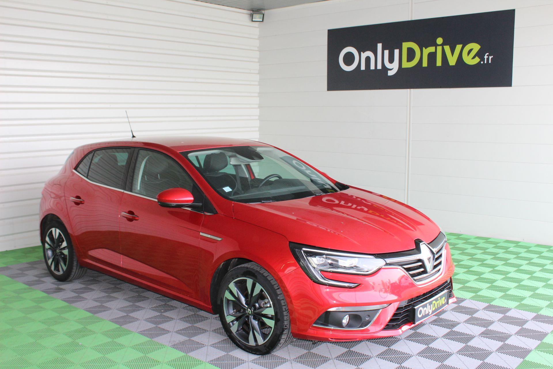 Epingle Sur Vente De Vehicules Neufs Et Occasions Renault By