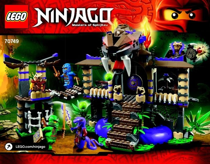 ninjago lego - recherche google | farès | lego ninjago, lego och