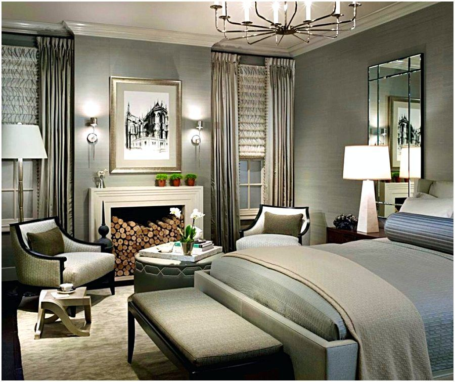 Design An Elegant Bedroom In 5 Easy Steps: Zovirax Buy Online Australia. Exclusive & Competitive