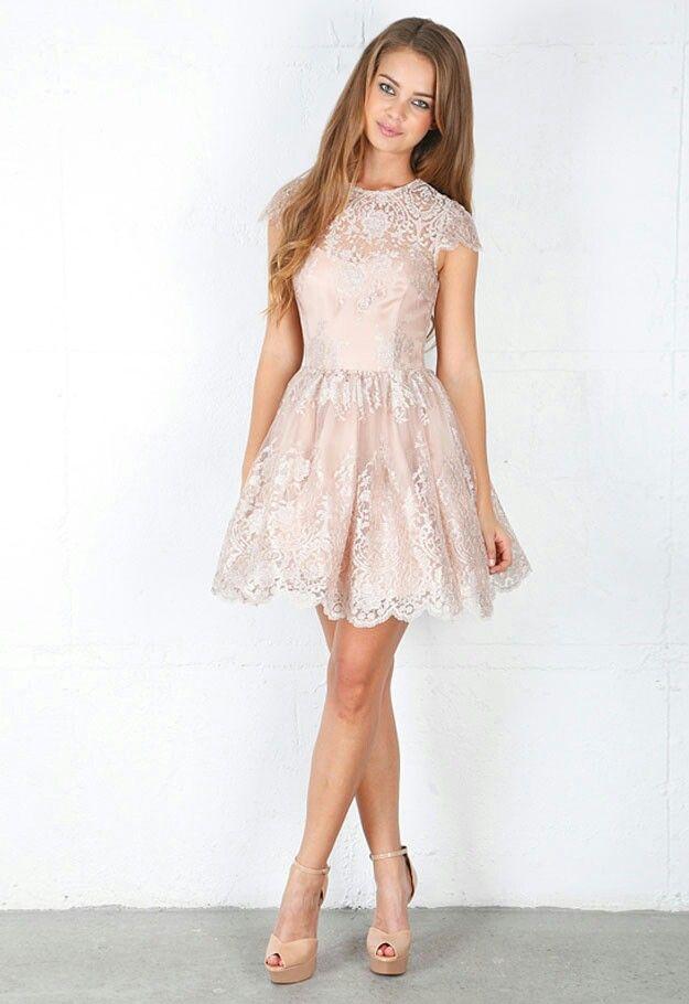 30+ Short pink dress ideas in 2021
