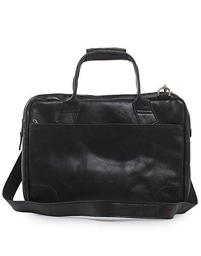 laptop bag     TASSEN - ROYAL REPUBLIQ / NANO SINGLE BAG - NELLY.COM