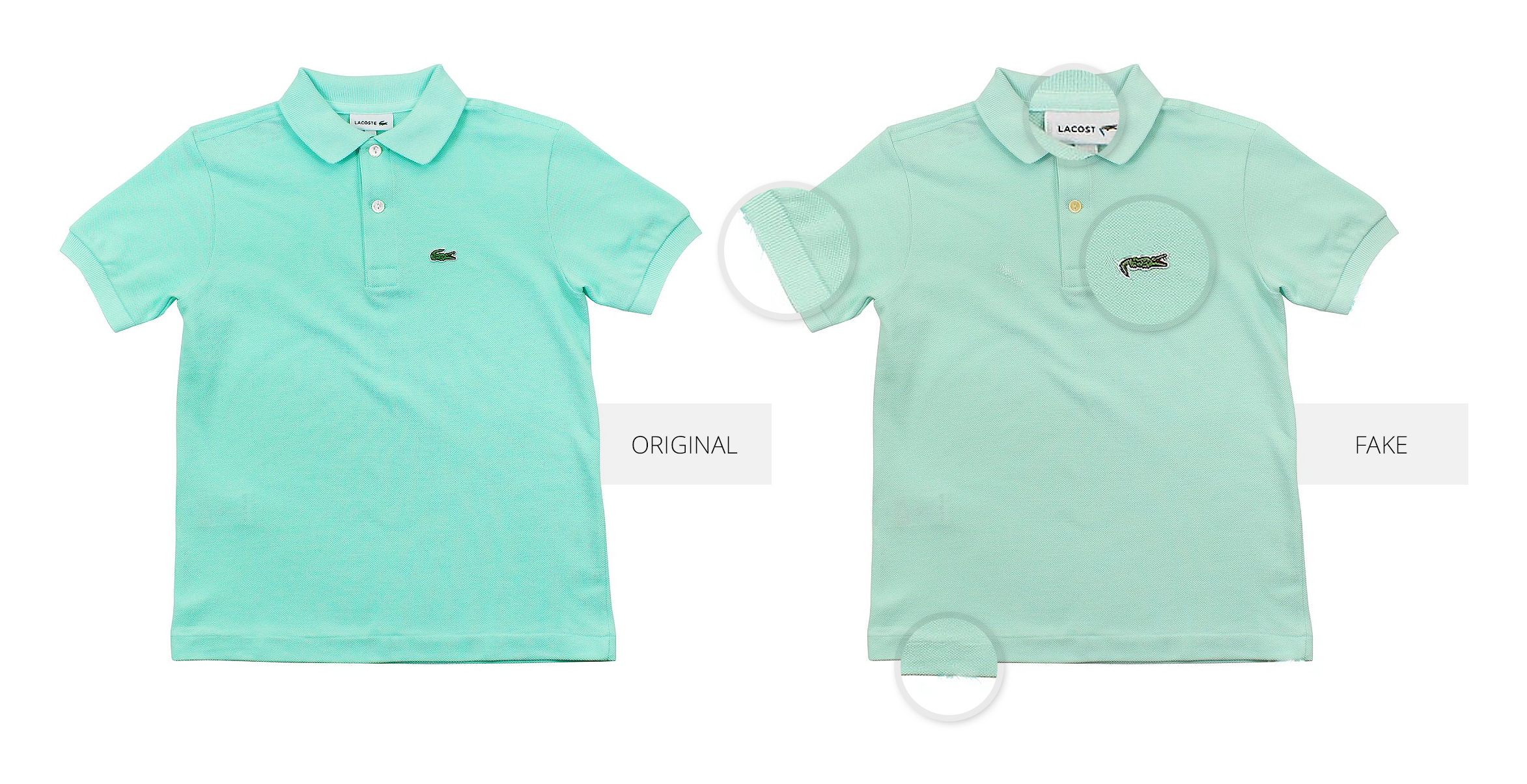 ProjectOriginal Polo Shirt Free Lacoste Lance Fake Vs nN0kwXZO8P