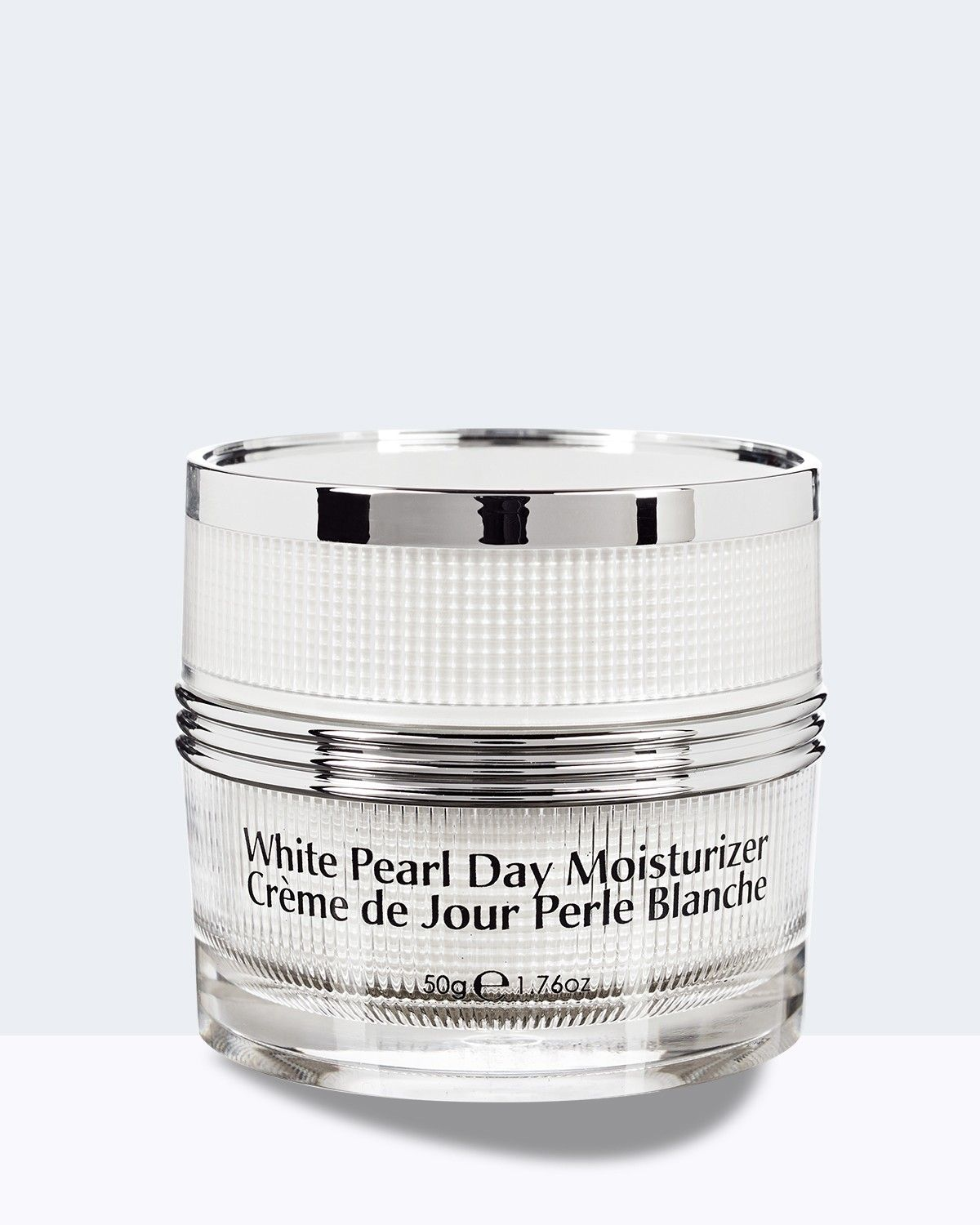 White Pearl Day Moisturizer White Pearl Collection Gem Skin Care Skin Care Pearl White Moisturizer Skin Care