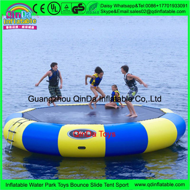 Top fun and China professional manufacturers air bouncer