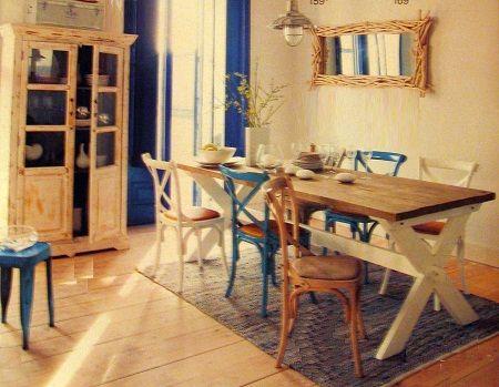 decoracion de escritorios vintage buscar con google decoracia³n