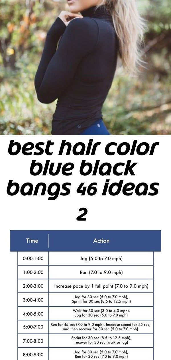 Best hair color blue black bangs 46 ideas 2 #stairmasterworkout Best hair color blue black bangs 46 Ideas #hair These cardio machine workouts blast belly fat using intervals that burn calories and make you sweat. Find your next elliptical, treadmill, bike, row, and Stairmaster workout here. 30 Minute Glute Workout- 4 exercises: bulgarian split squats, step ups, sumo squats and kettlebell swings. #workouts #gluteworkout Click on the image to view workout and timer. #stairmasterworkout Best hair c #stairmasterworkout