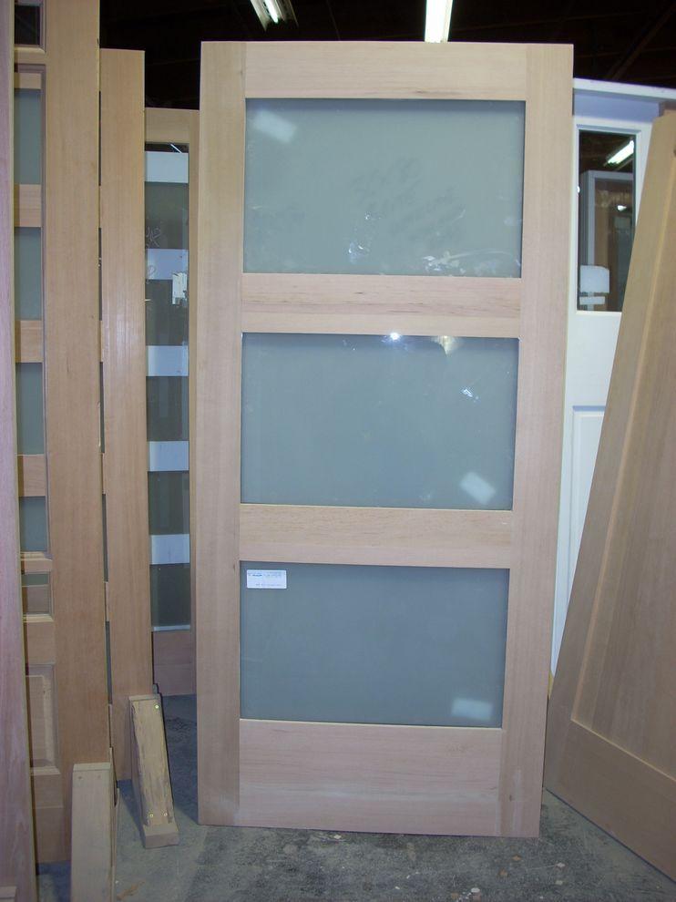 Shaker Style 3 Panel Interior Doors Doors Design Ideas 2015 Glass Doors Interior Doors Interior 3 Panel Interior Doors