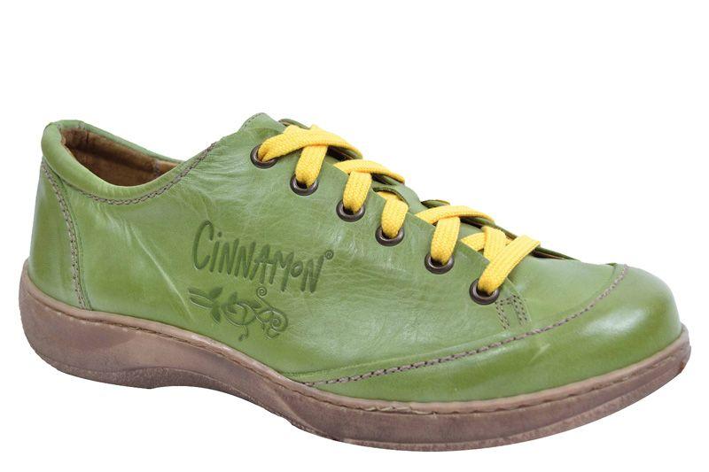 Cinnamon Mikaela -kävelykenkä, 79 €. Tukeva kumipohja ja hyvä käynti. Eri värejä. Norm. 99 €. H&K HELSINKI JALKAHOITOLA ANJA HOKKANEN, SÄHKÖTALO 1. KRS
