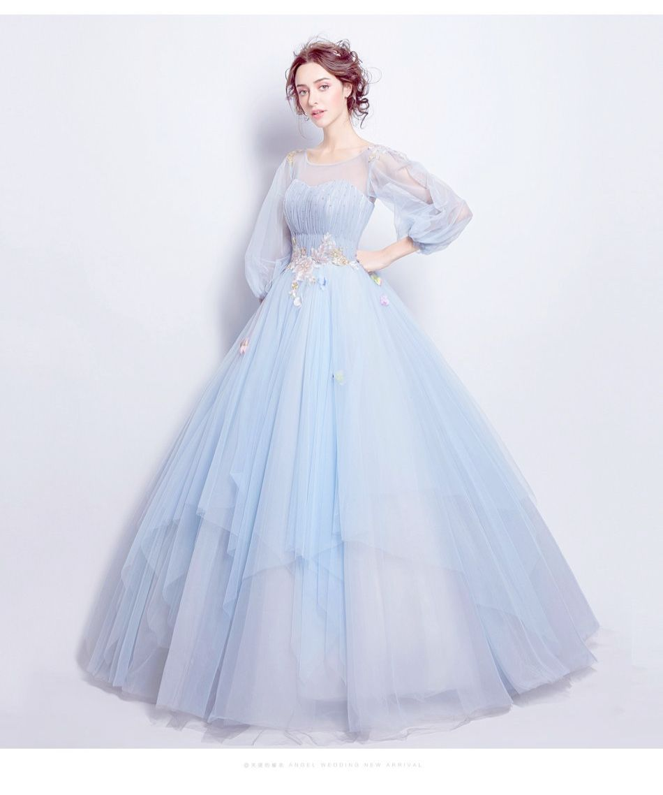 Wedding dress donation  Pin by Get That Dress on Homecoming Dresses Gorgeous  Pinterest