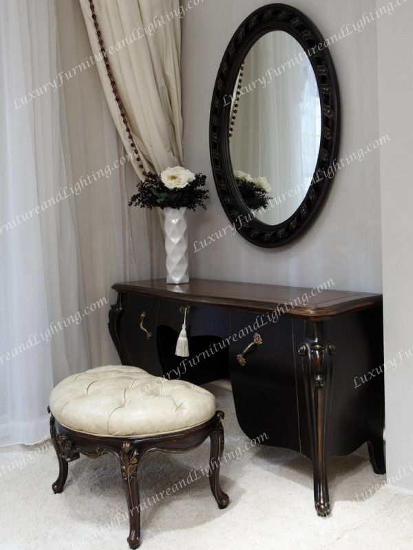 Transitional Italian Bed Room SetTop And Best Italian Classic Furniture