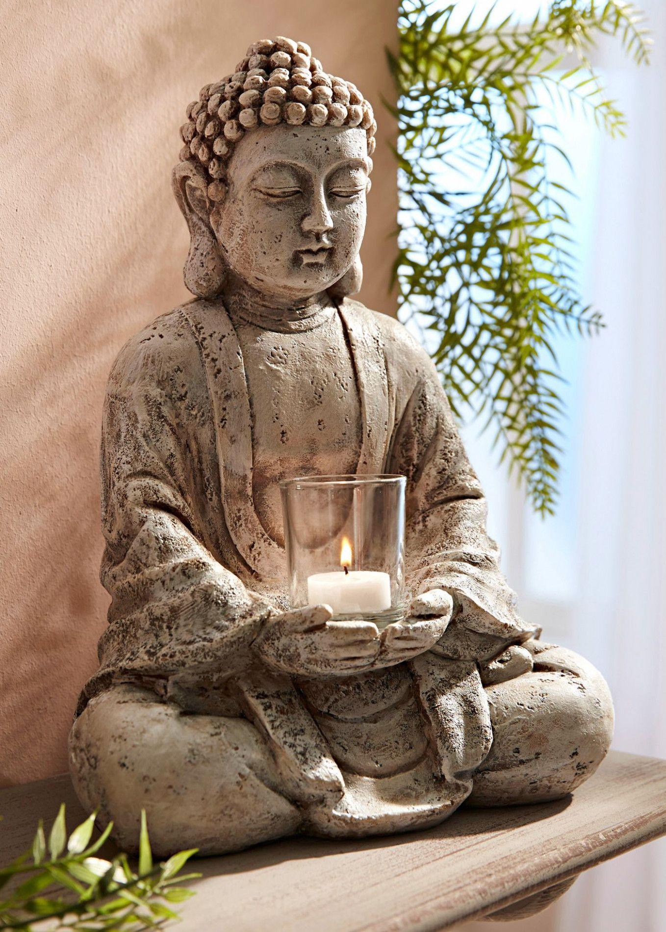 So Wird Buddha Deko Schlafzimmer In 15 Jahren Aussehen Buddha