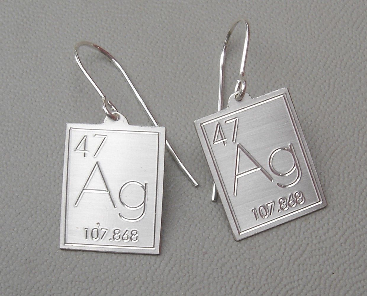 What is the periodic table symbol for silver gallery periodic silvers periodic table symbol choice image periodic table images silvers periodic table symbol image collections periodic gamestrikefo Images