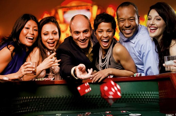 Lincoln casino free spins 2019