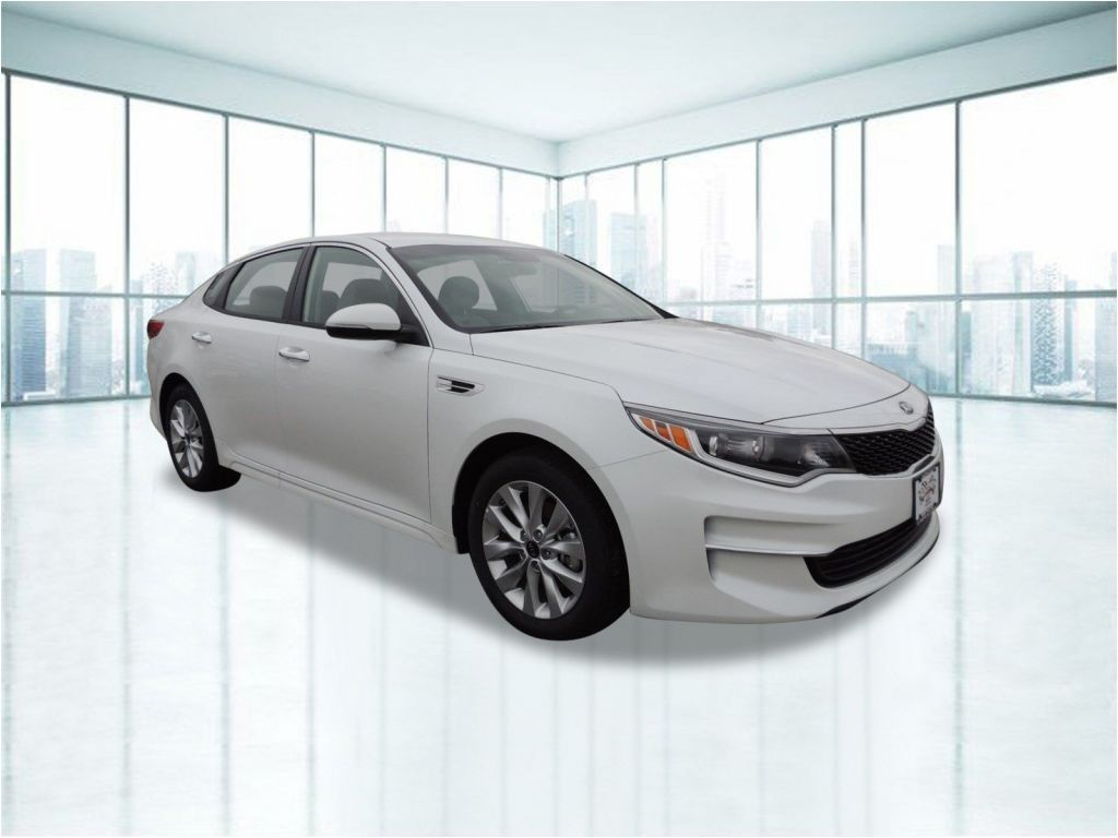 Kia Optima 2019 Check more at http//www.autocarsreview