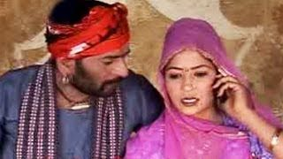 Rajasthani Videos Video Download 3gp Mp4 Hd Mp3 Top Movies