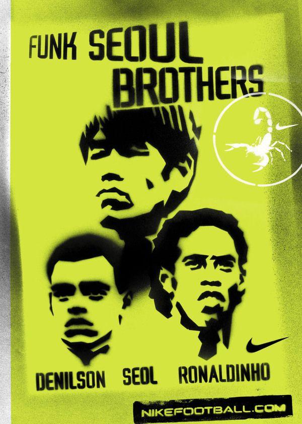 9582b8f2c Funk Seoul Brothers