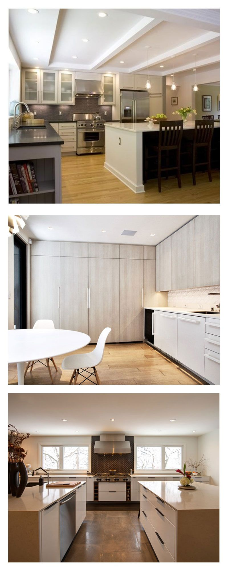 Create A Unique Kitchen Style With Over 750 Colors, 10 Metal Trims, And  Nearly · InfiniteKitchen Ideas Part 58
