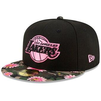 Nba Mens Hat Mens Snapback Nba Caps Lids Com Hats For Men Hats Fitted Hats