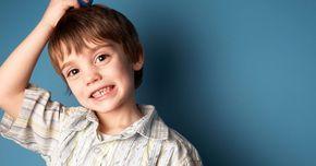 dermatitis seborreica cuero cabelludo tratamiento niños