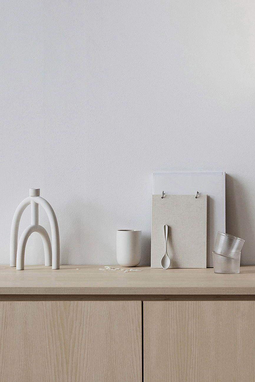 Photo of Award Winning kitchens in Scandinavian Design – Nordiska Kök