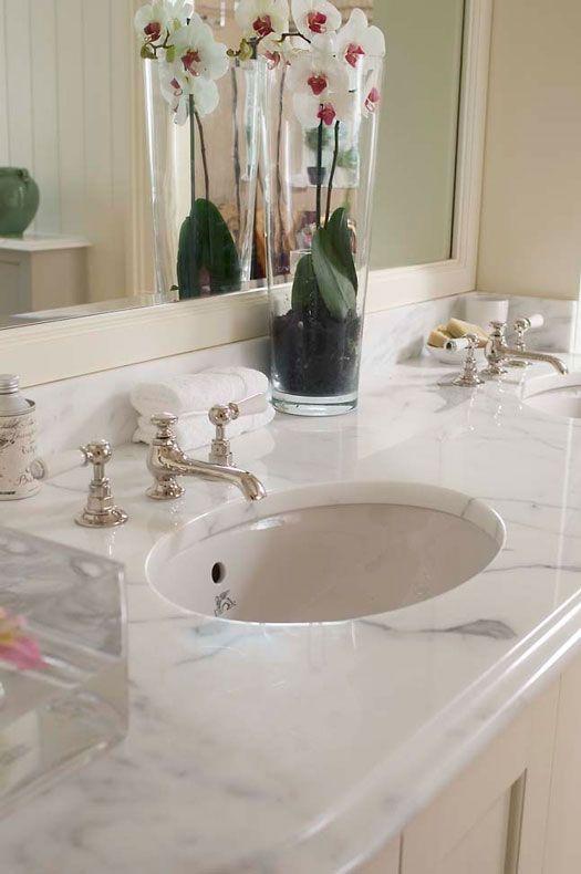 How To Make A Bathroom Vanity Taller Bathroom Vanities Bathroom - Comfort height bathroom vanity for bathroom decor ideas