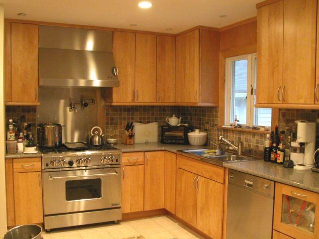 Home Depot Kitchen Countertops Backsplash Best Color For