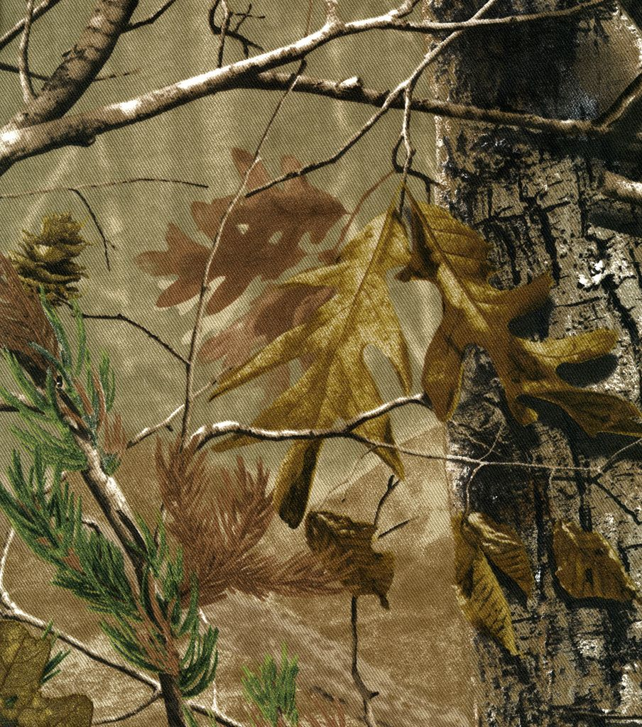 Camouflage Twill Fabric 60 Realtree Diy Pinterest Camo