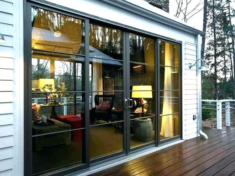 Replace Garage Door With French Doors Cost Replacing Convert To French Doors Exterior Custom French Doors Installing French Doors