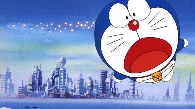 32 Gambar Doraemon Lucu Dan Imut Terbaru 2019 54 Gambar Kartun Doraemon Lucu Terbaru 2020 1 200 Gambar Doraemon Doraemon Wallpapers Doraemon Doremon Cartoon