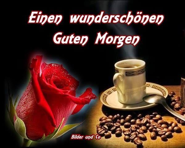 Guten Morgen Gb Pics Guten Morgen Guten Morgen Morgen Bilder