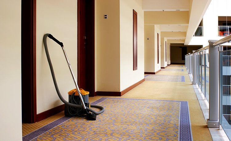 Industrial Cleaning Kennesaw Building Maintenance Clean Office Janitorial Services