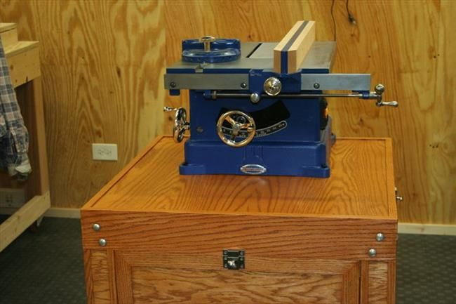 1938 8 Quot Table Saw Model 101 02143 Oem Atlas Table