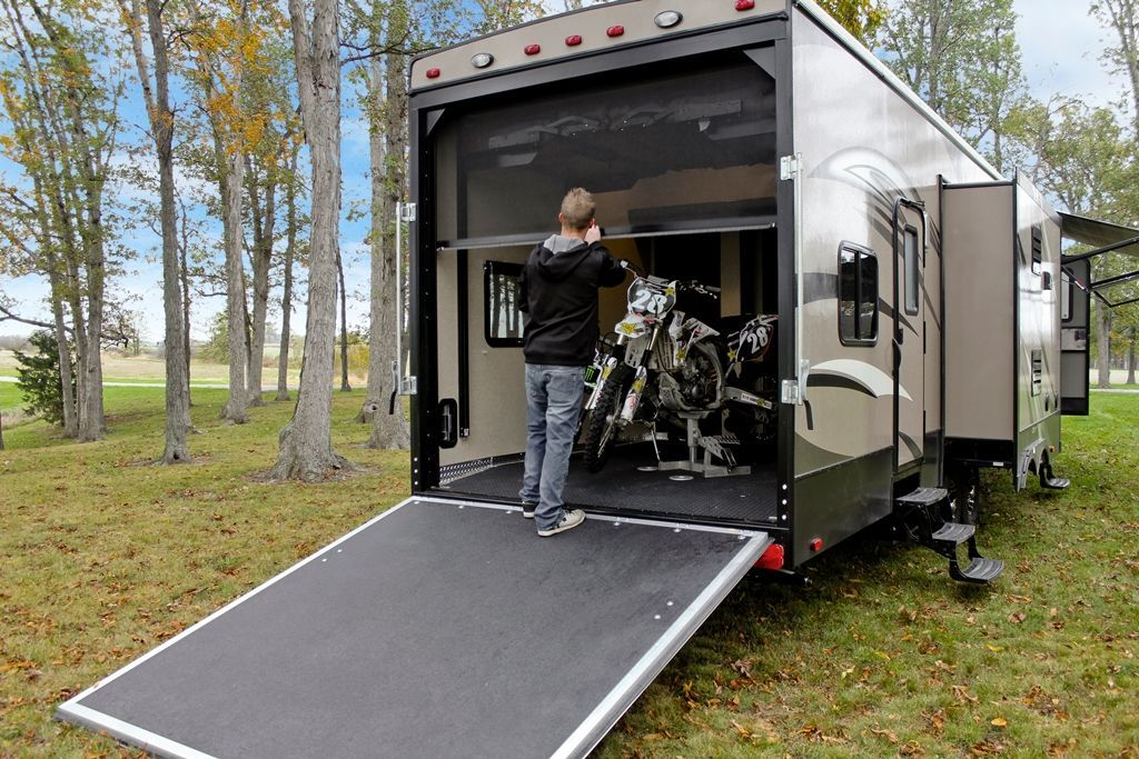 For all of our RV enthusiasts! We have products just for
