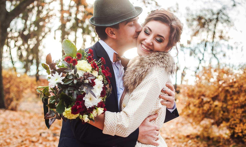 Vintage-Hochzeit   3 praktische Tipps zum Trendthema