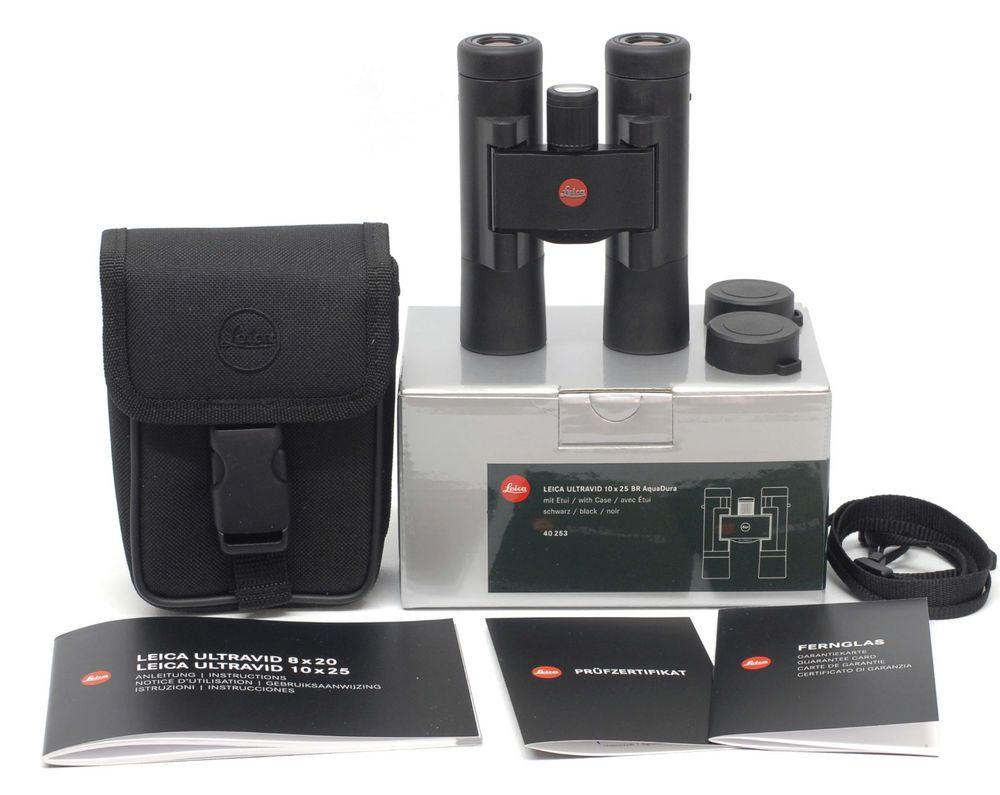 Leica entfernungsmesser waffen jung brohl