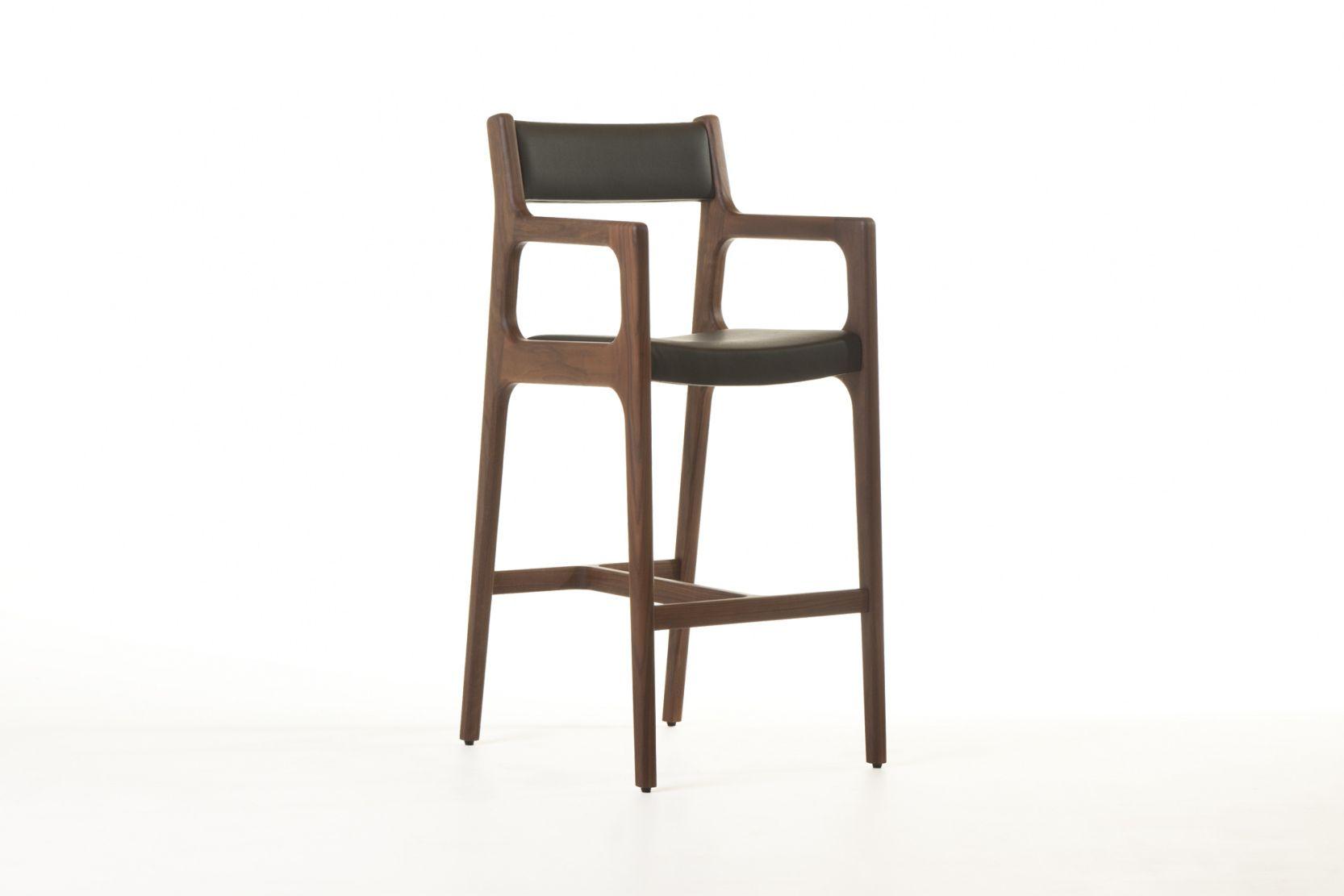 luxury designer bar stools modern classic furniture check