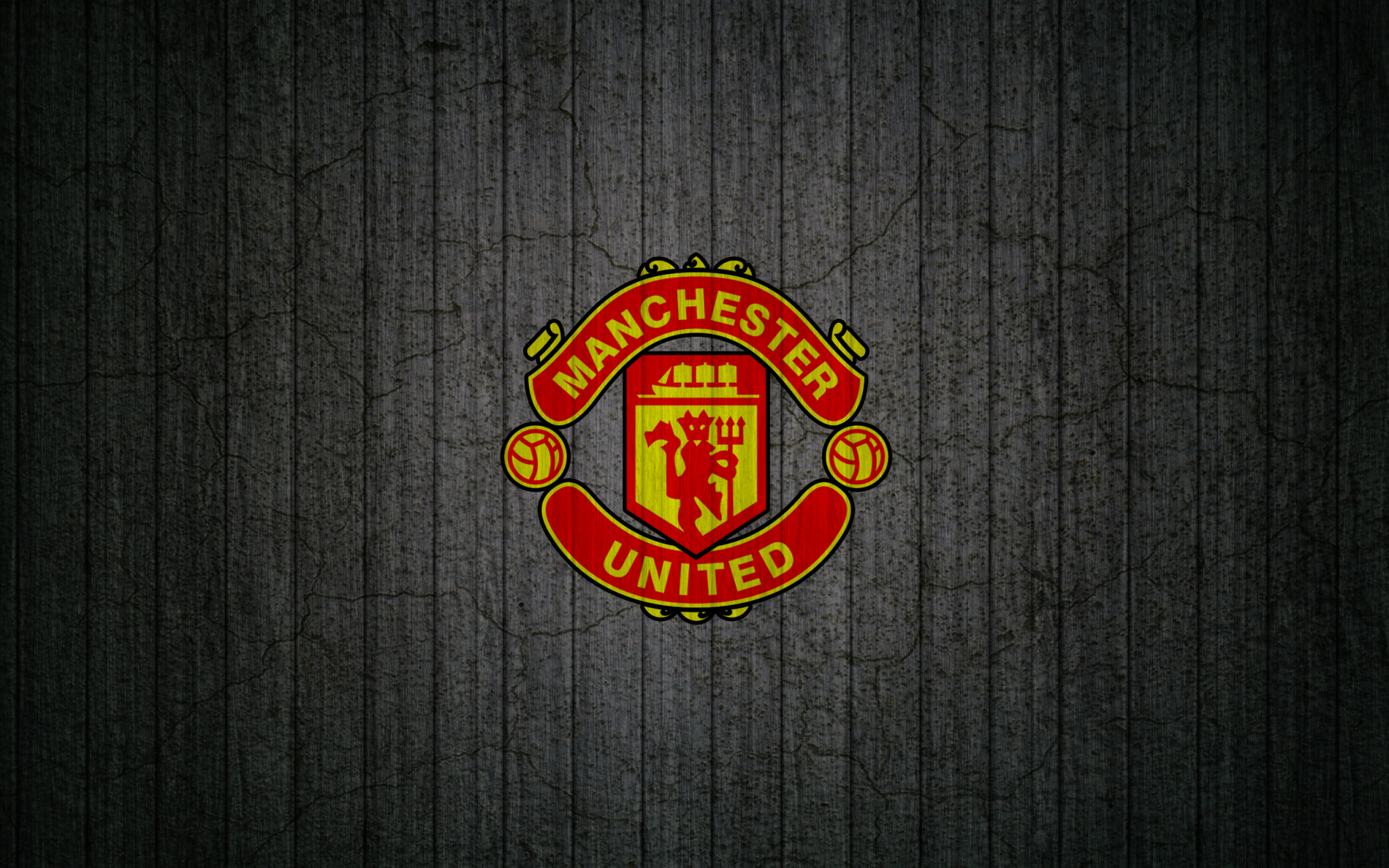 Manchester United Wallpaper Hd Backgrounds Images Manchester United Wallpaper Manchester United Logo Manchester United