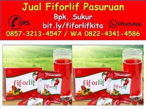0857 3213 4547 Isat Fiforlif Pengecil Perut Fiforlif Obat Diet Alami Beli Fiforlif Di Bandung Beli Fiforlif Di Suraba Mengecilkan Perut Diet Minuman