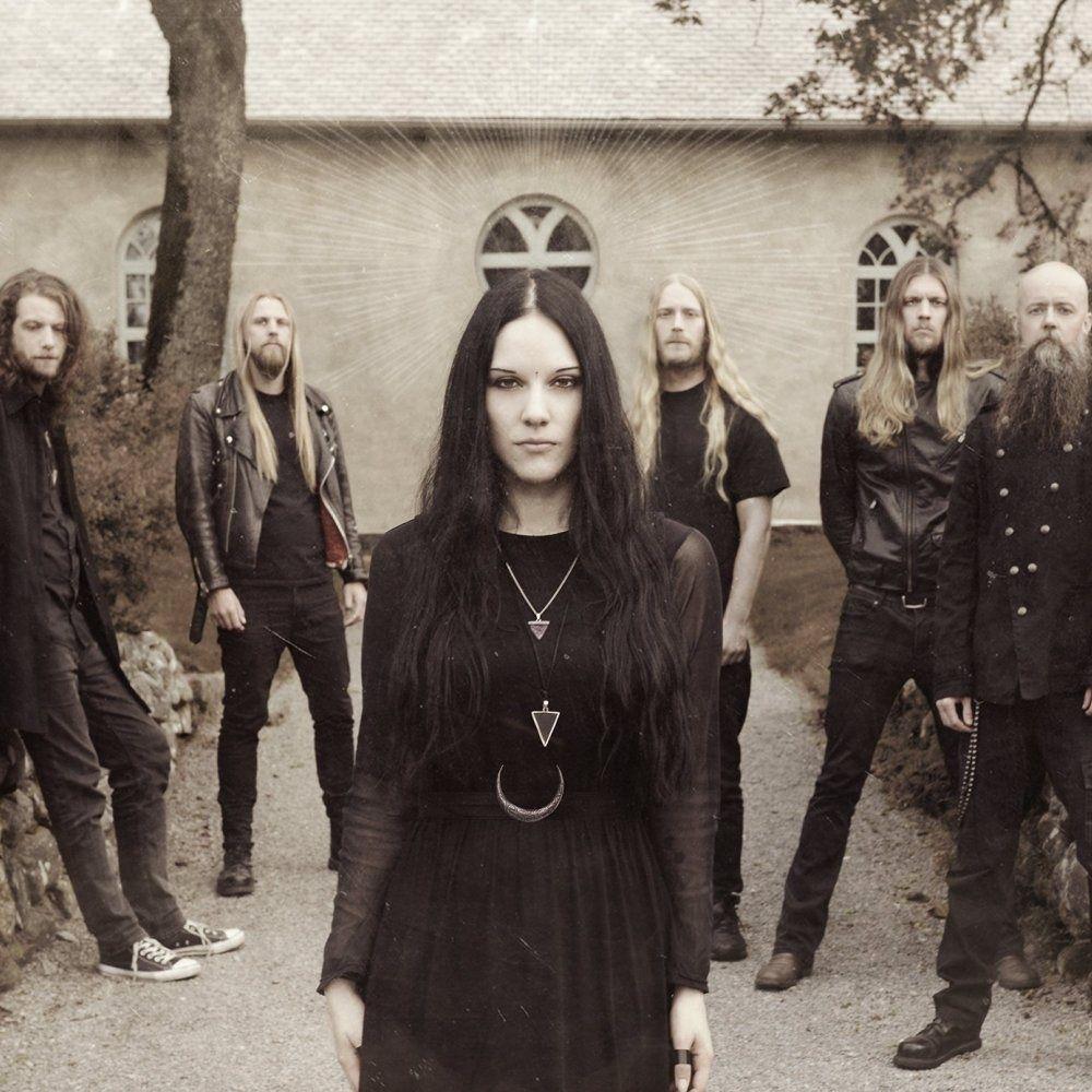 19 Gothic Metal Band Ideas Gothic Metal Band Gothic Metal Metal Bands