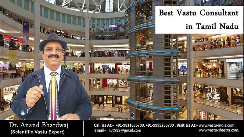 best vastu consultant in manipur | Imphal, Manipur, Consulting