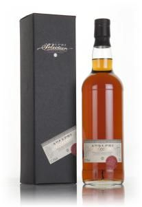 glen-garioch-18-year-old-1998-cask-3739-adelphi-whisky