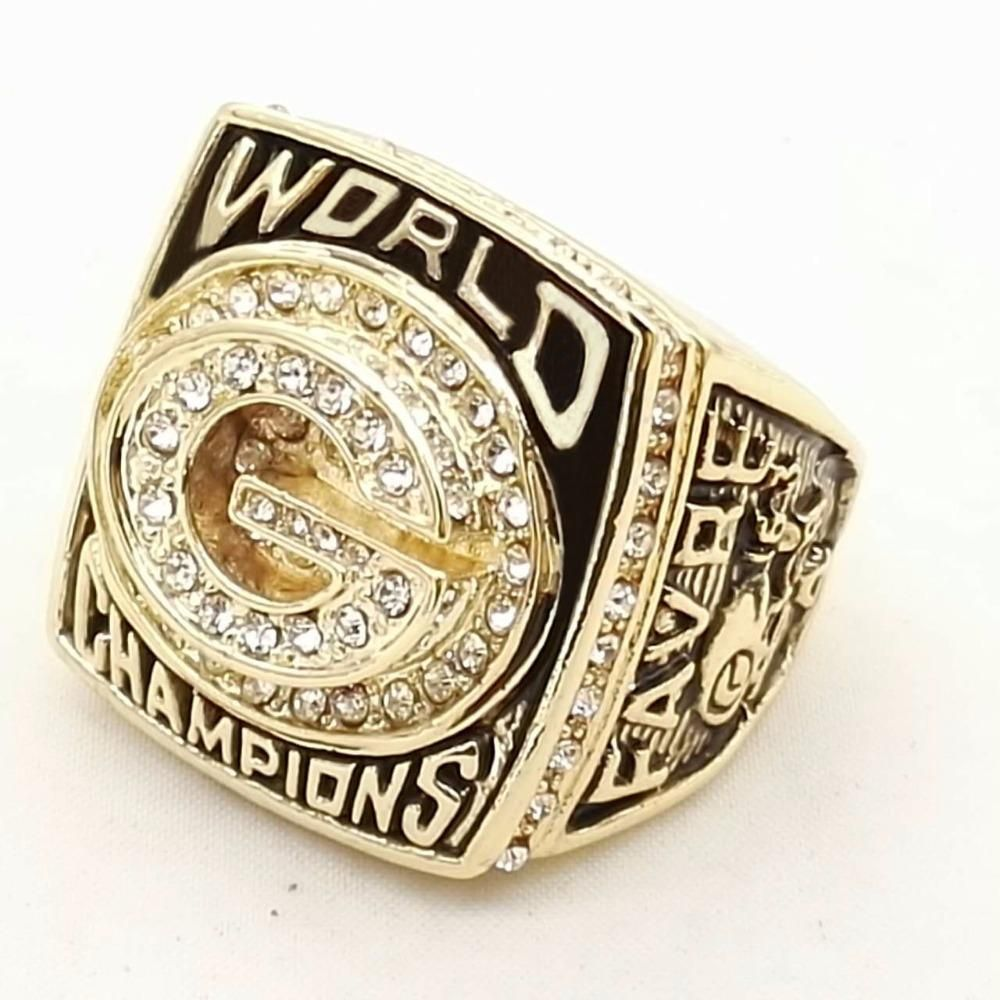 Starting At 27 99 Beautifully Crafted These Rings Are Heavy Beautiful And Well Worth The Cost Super Bowl Rings Packers Super Bowl Super Bowl