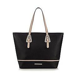 Handbags Purses Women Bags Tote