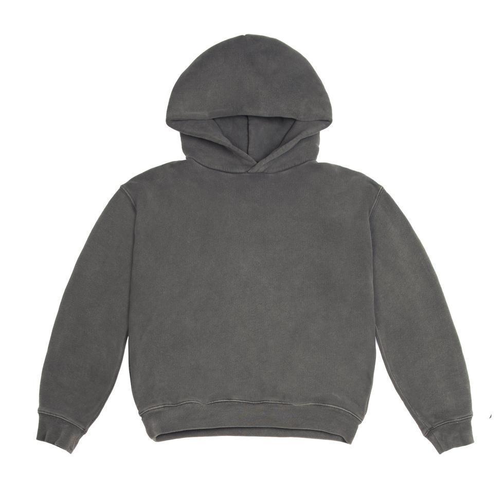 01551958787e5 Womens hoodie core