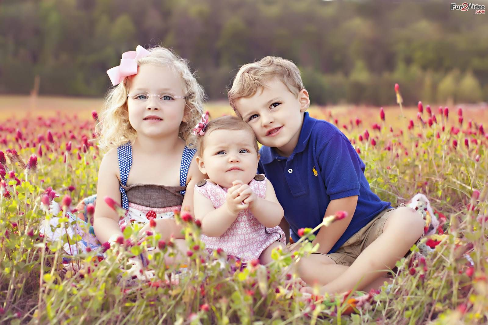 Baby Couple Wallpapers Widescreen Cute Baby Couple Couple Wallpaper Love Couple Wallpaper
