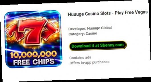 Casino Г¶sterreich Online