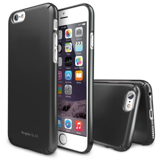 iphone 6 all around case