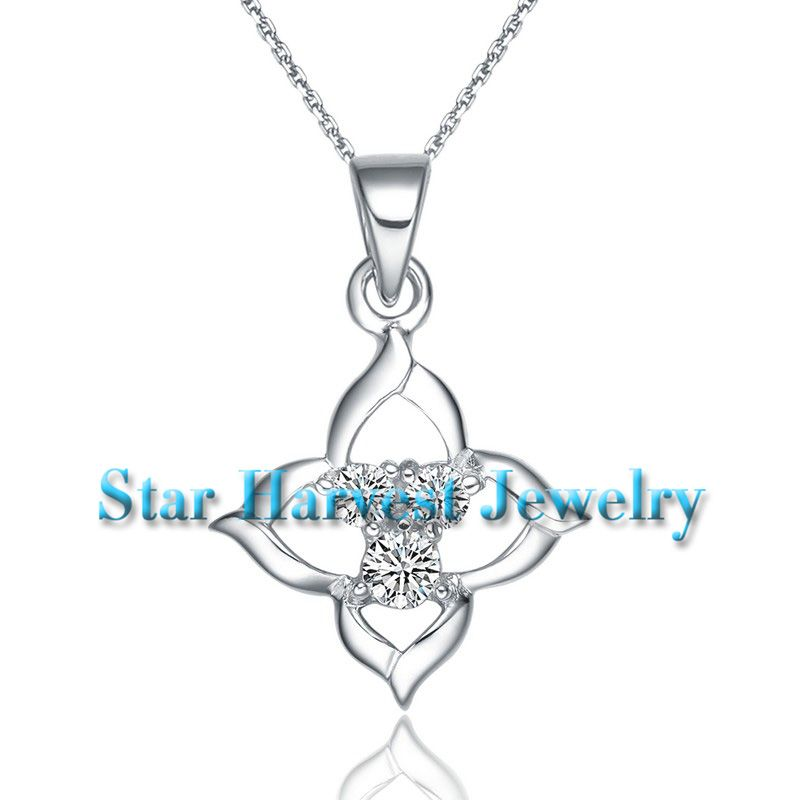 Superb quality square shaped custom silver pendants silver superb quality square shaped custom silver pendants aloadofball Image collections