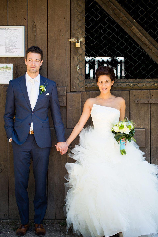 Hochzeitswahn Galeriendetails | Hochzeitsblog ...