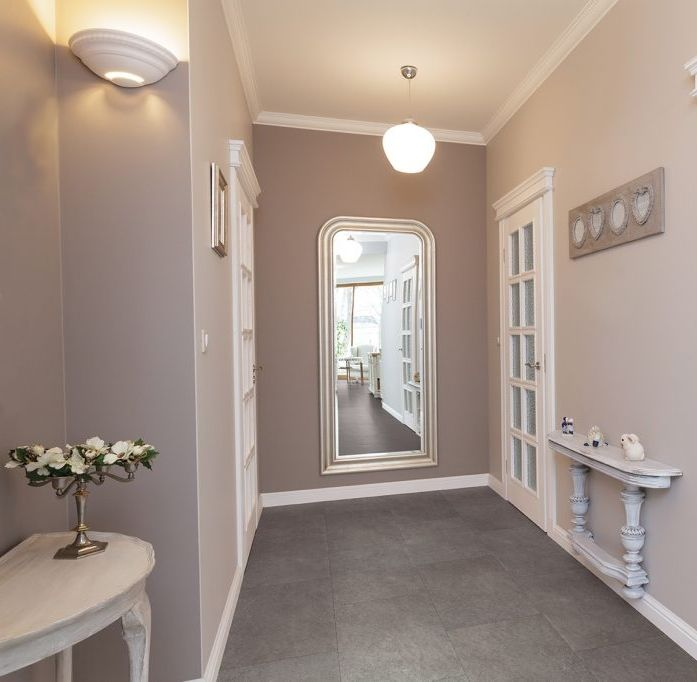 coretec stone plus 50lvte1851 ara en 2019 coretec. Black Bedroom Furniture Sets. Home Design Ideas